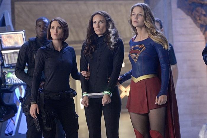 supergirls01e08x00